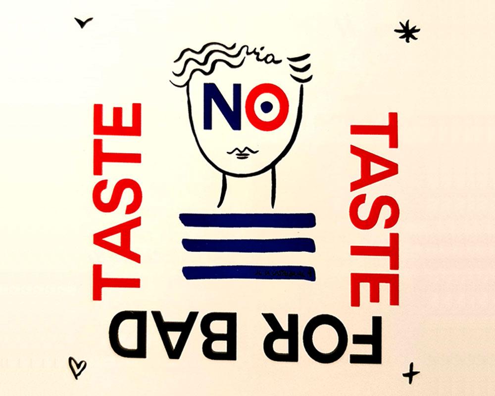 ap_imagenes_taste_1