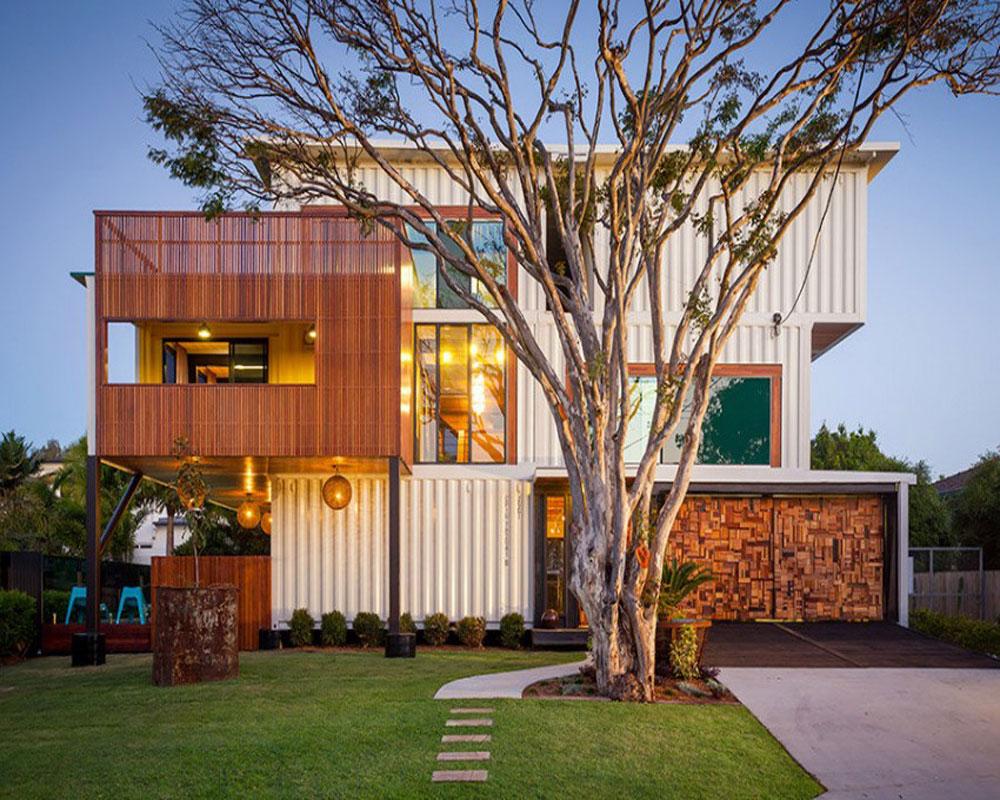 casa-arbol-container