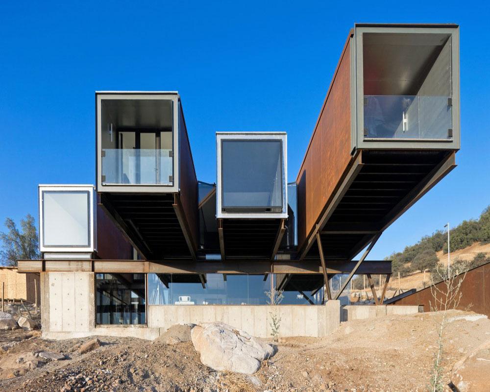casa-container-1