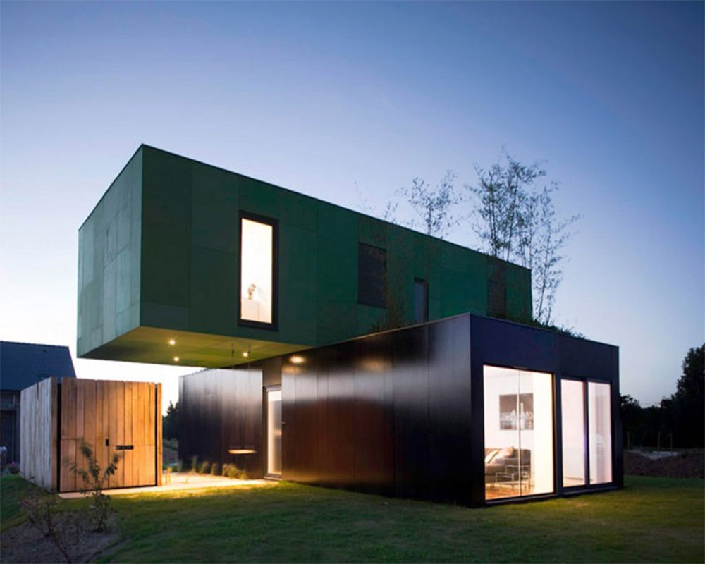 casa-container-cubo