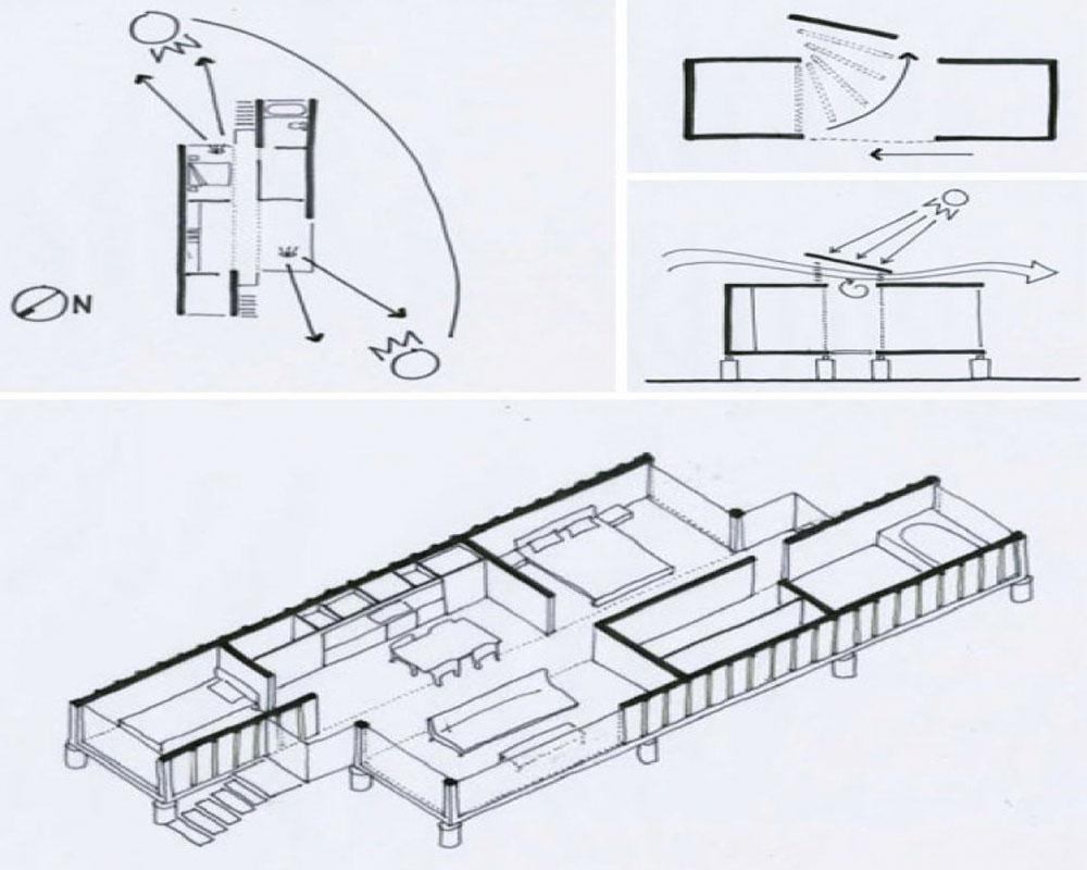 casa-container-sustentable