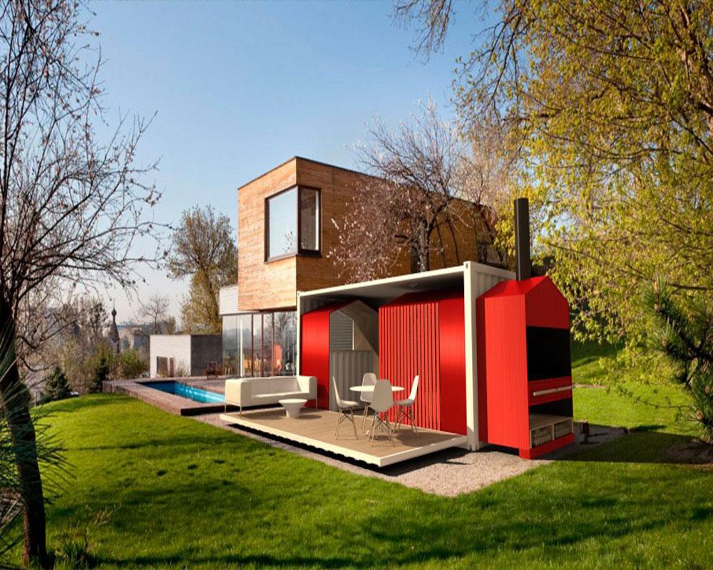 casa-cubica-container1