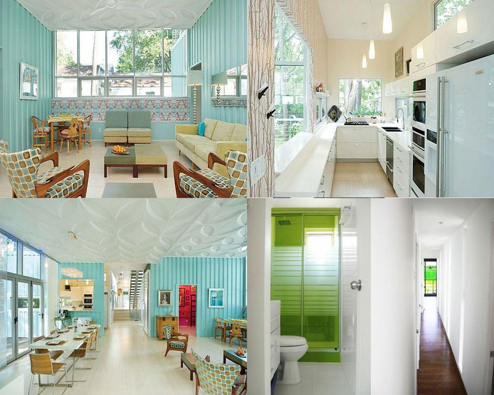 containers-interiores-2