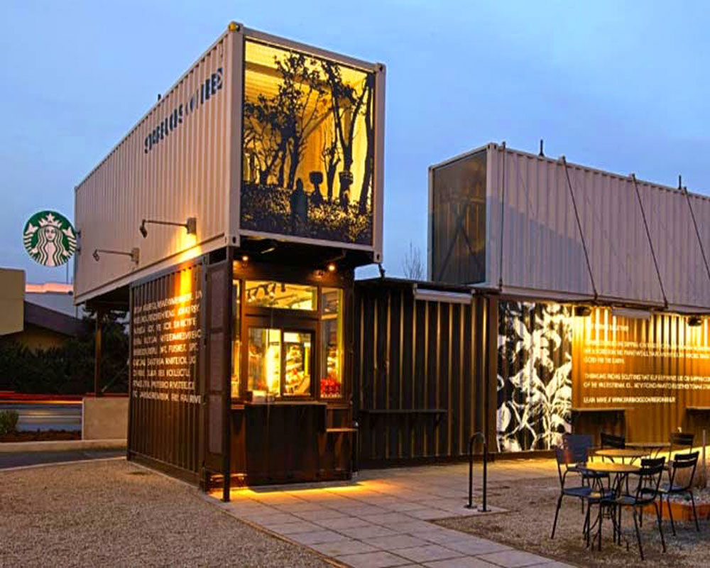 containers-shop
