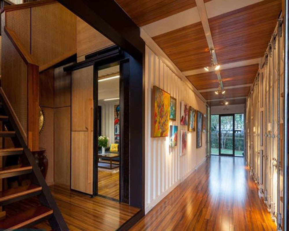 interior-casa-containe-con-arte