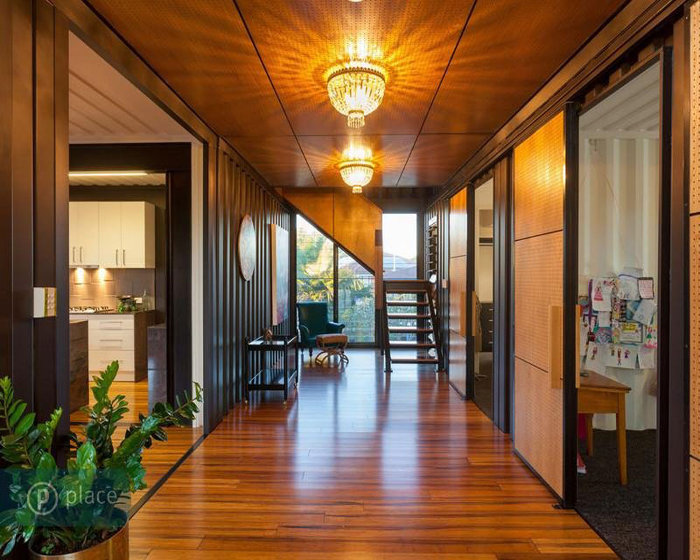 interior-casa-container-elegante