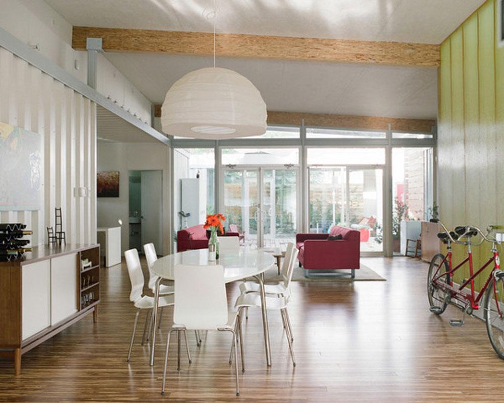 interior-casa-container3