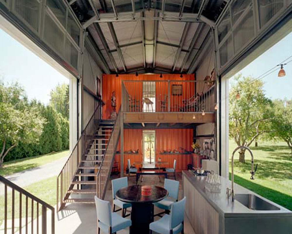 interior-fabril-con-container