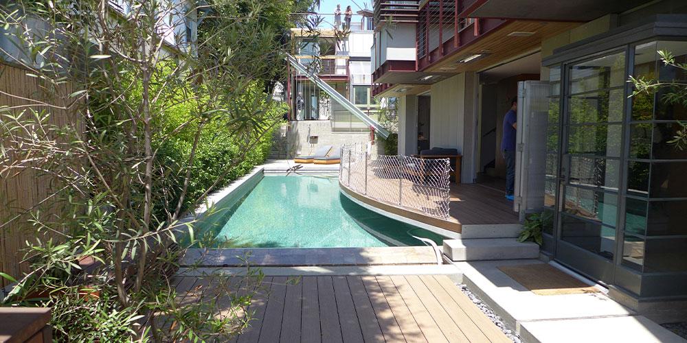 casa-barco-piscina