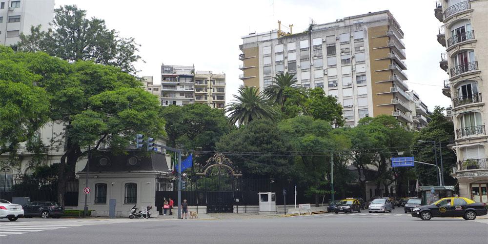 Avenida-del-Libertador-en-Palermo