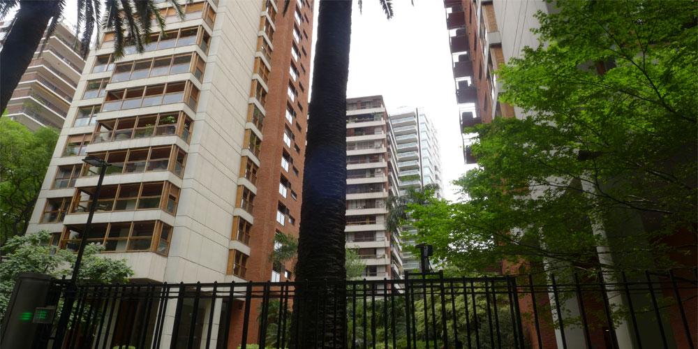 Belgrano-torres