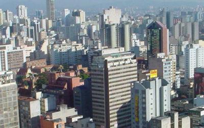¿Cuánto vale el metro cuadrado en BUENOS AIRES?