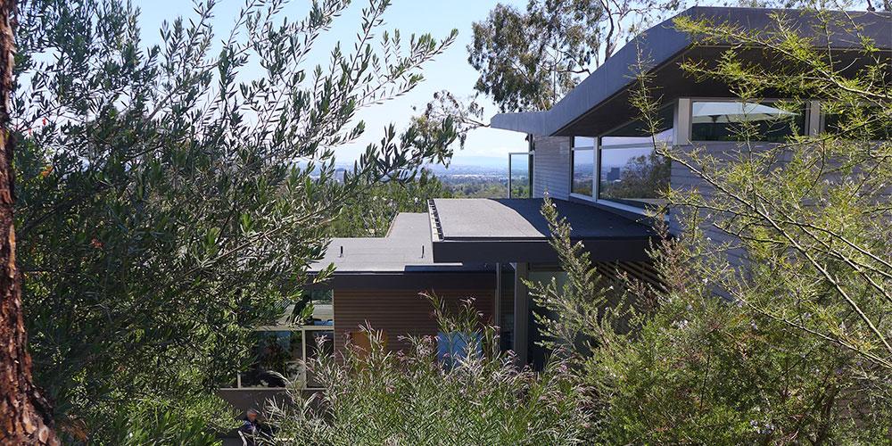 Casa-con-vistas-panoramicas