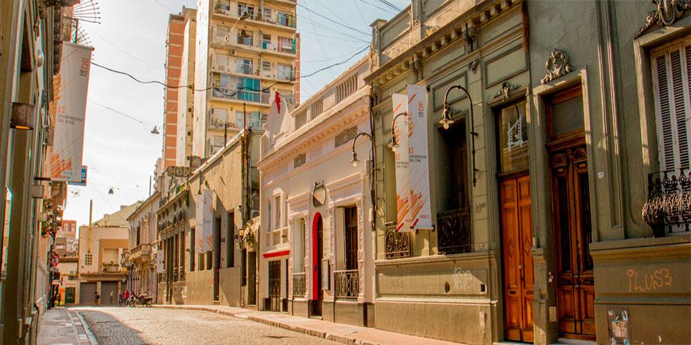 Casas-de-San-Telmo