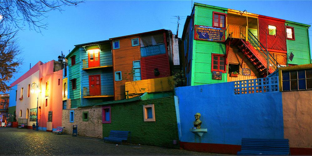 Casas-de-chapa-en-la-Boca