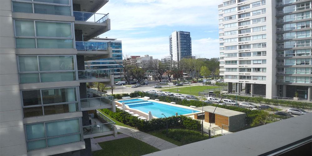 Complejo-Horizon-en-Vicente-Lopez