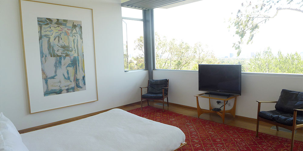 Dormitorio-con-gran-vista