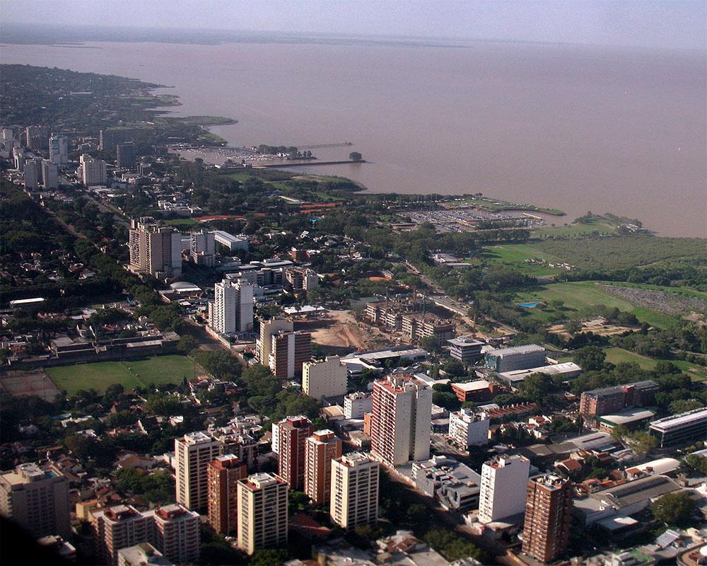 Vista-aerea-Vicente-Lopez