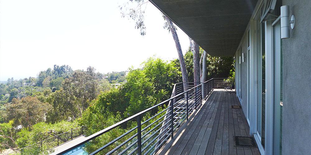 Vista-desde-el-balcón