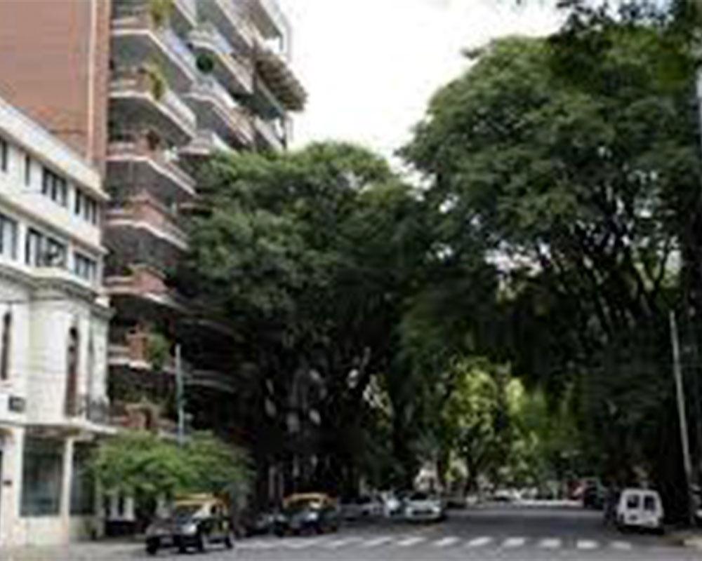 calle-de-Caballito