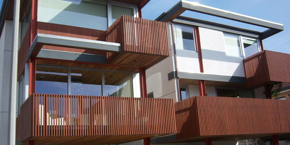 Detalle-balcones