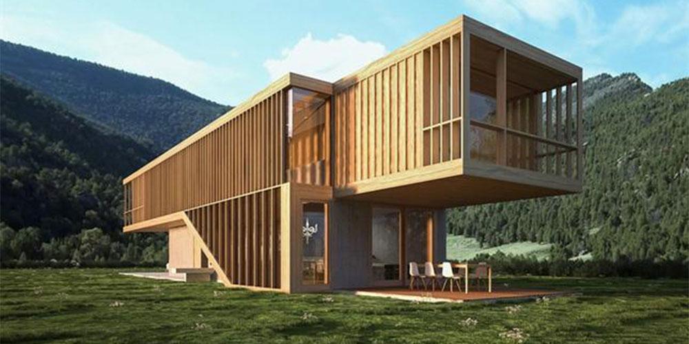 casa-en-madera-ecologica