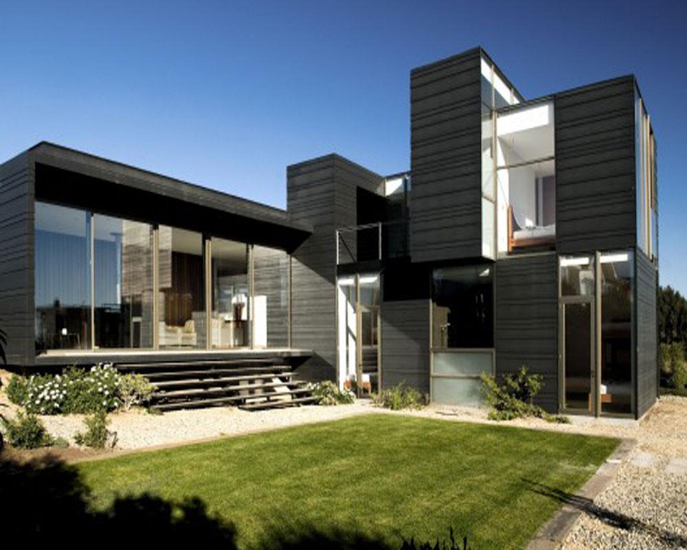 casa-negra-y-vidrio