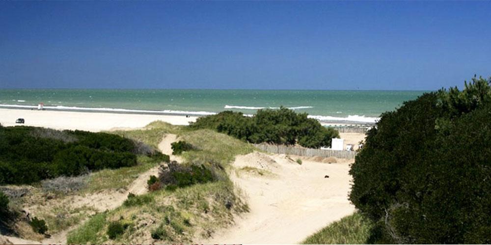 dunas-y-playa
