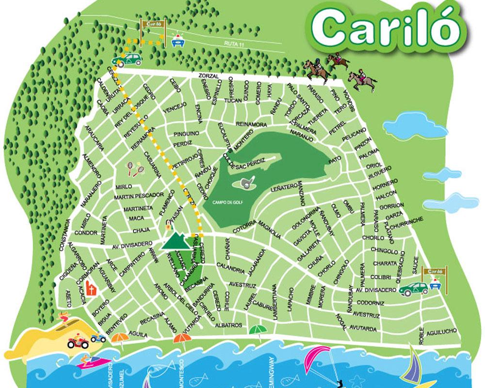 mapa-carilo