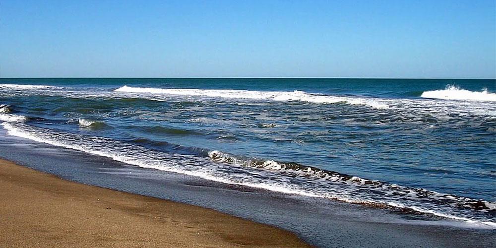CARILÓ comprar y alquilar casas de vacaciones con playa y bosque