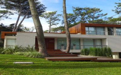 Tips para diseñar y construir mi casa de vacaciones