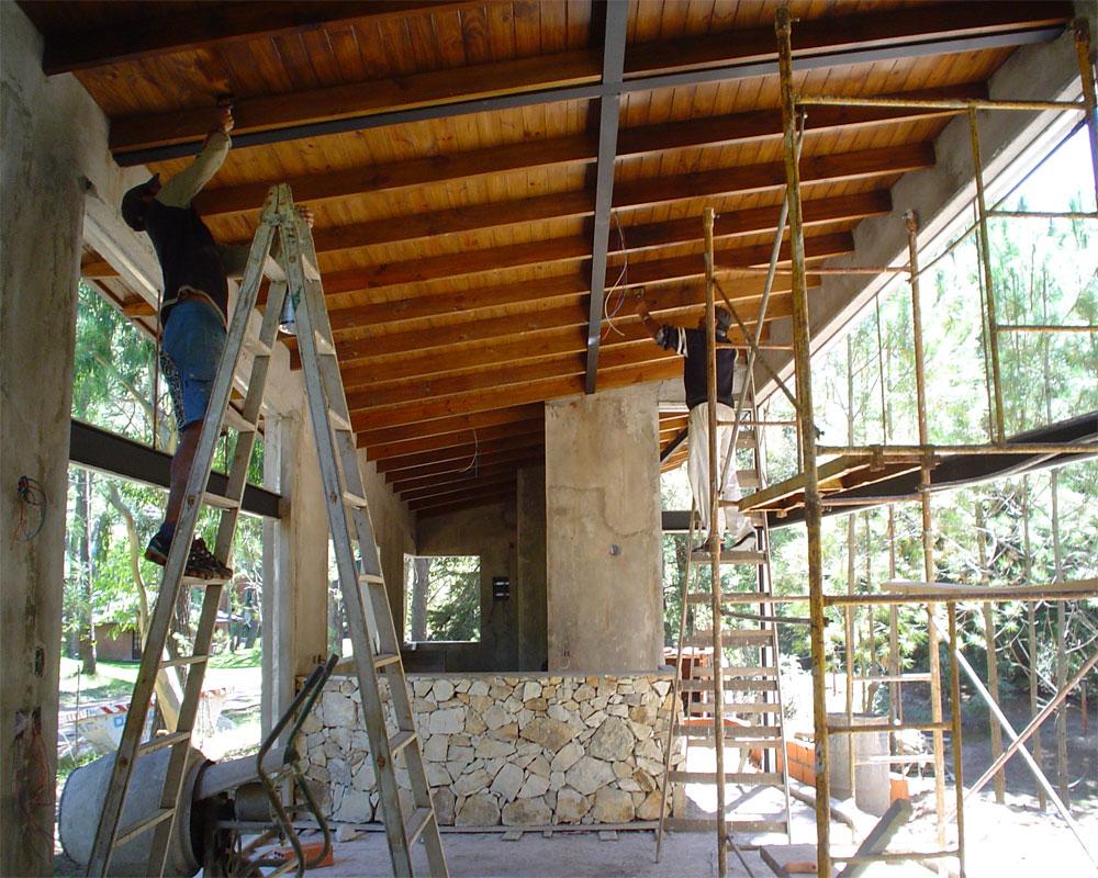 Casa-en-construcción