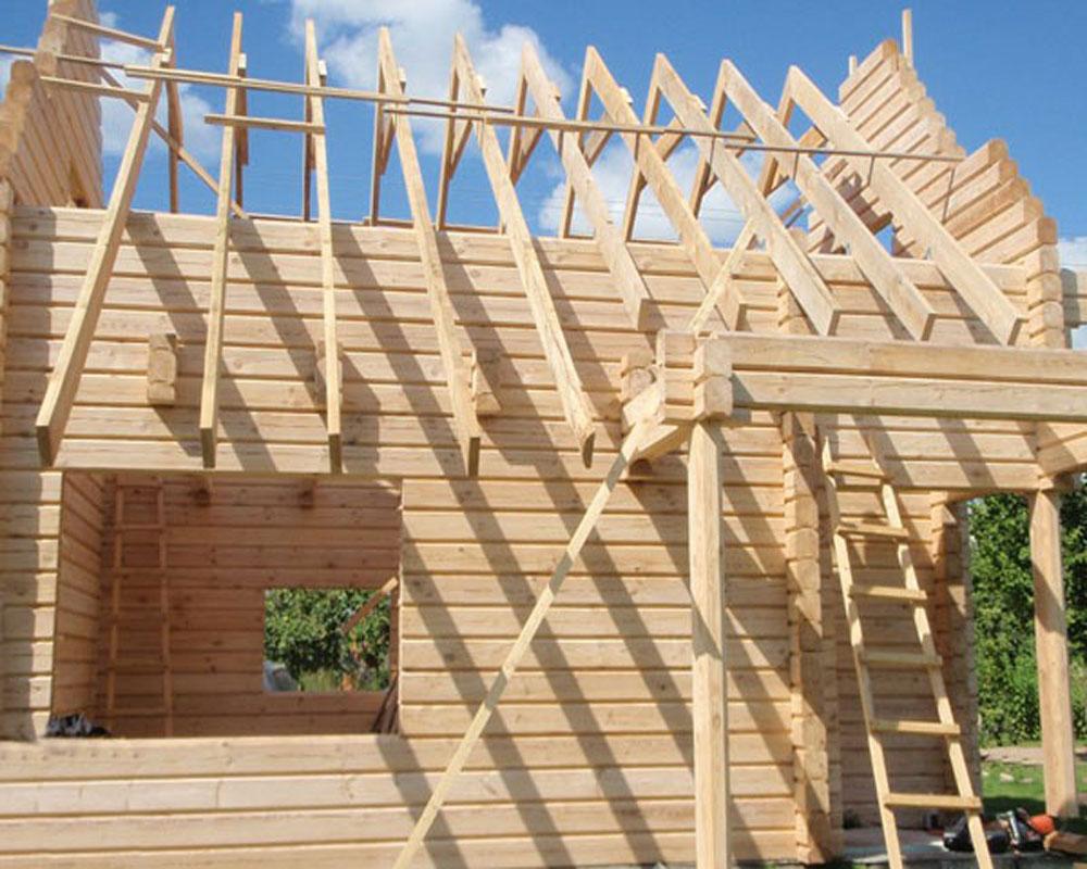 Construcción-con-madera