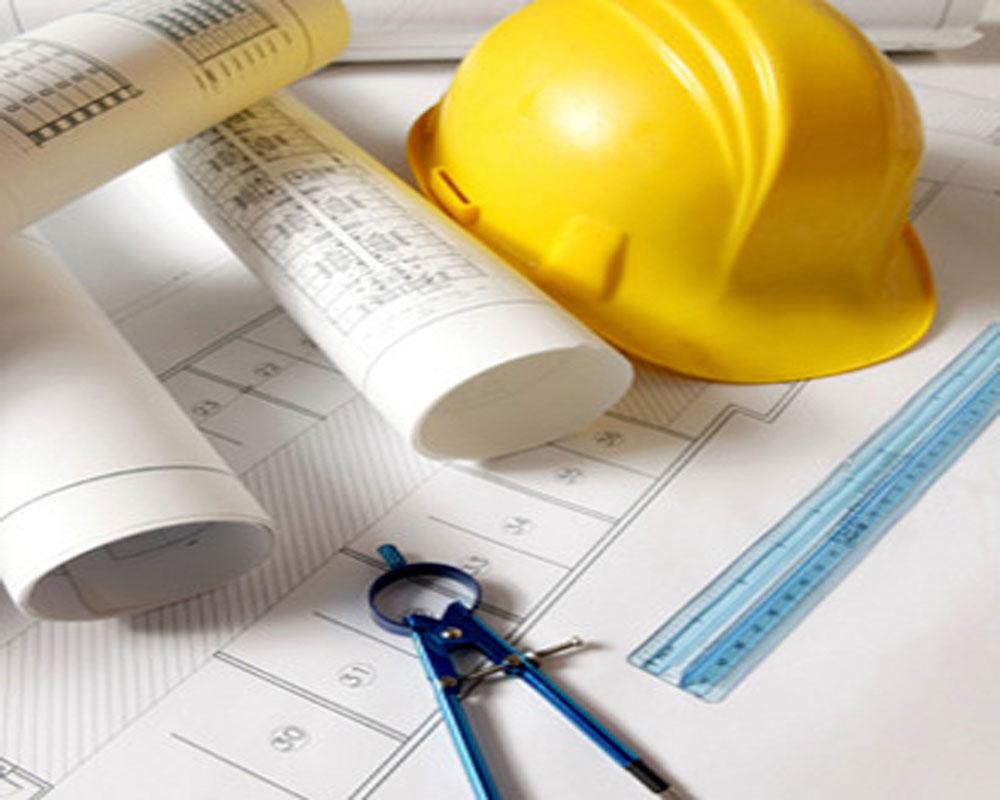 Construcción-de-casa