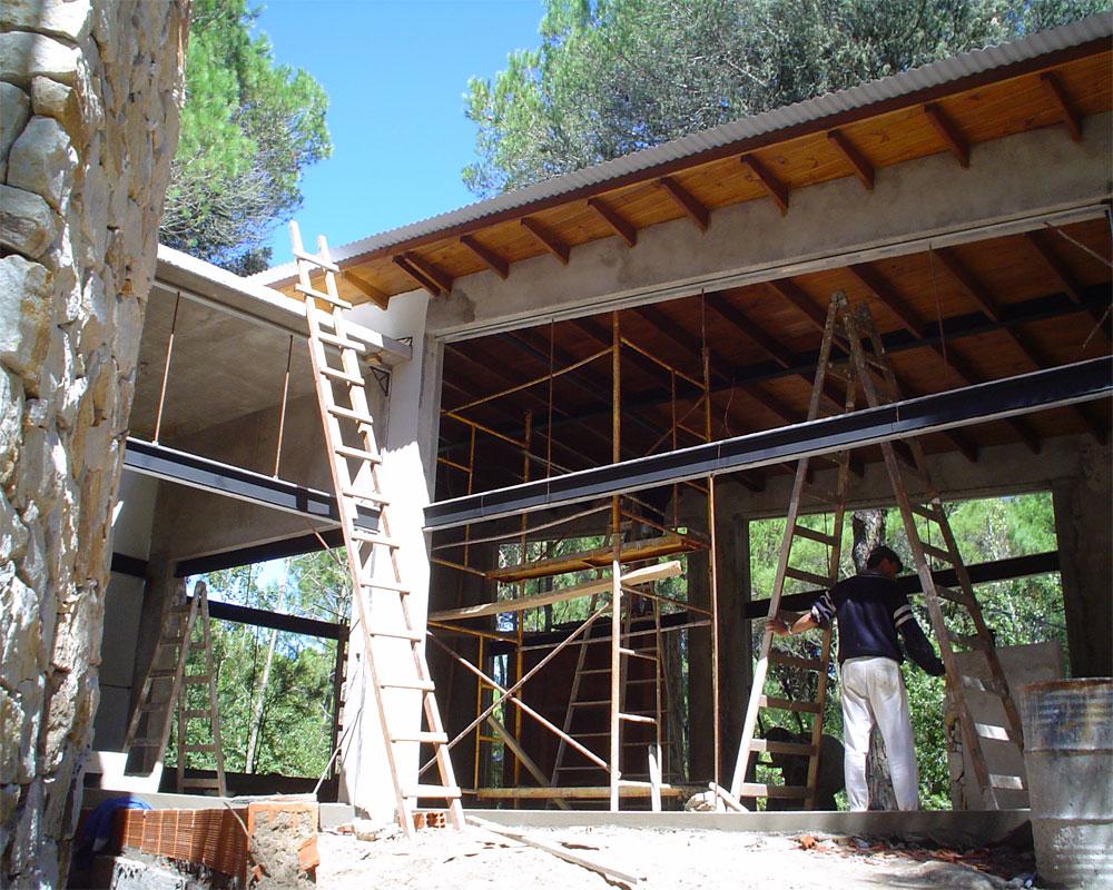Construyendo-una-casa