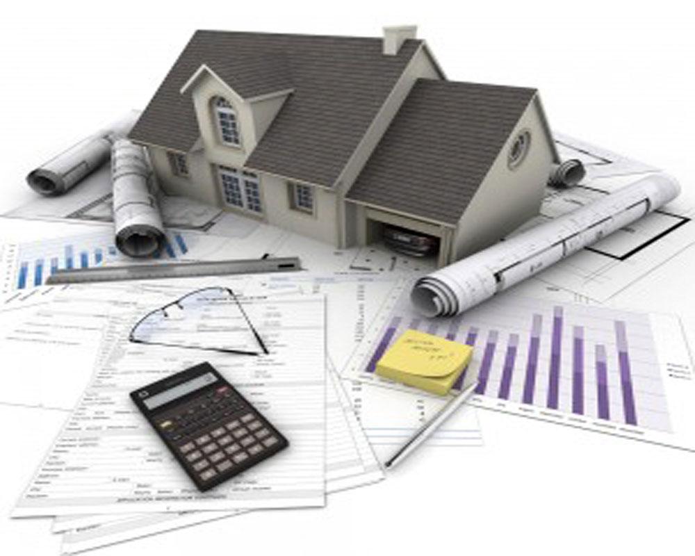 Diseñabdo-una-casa