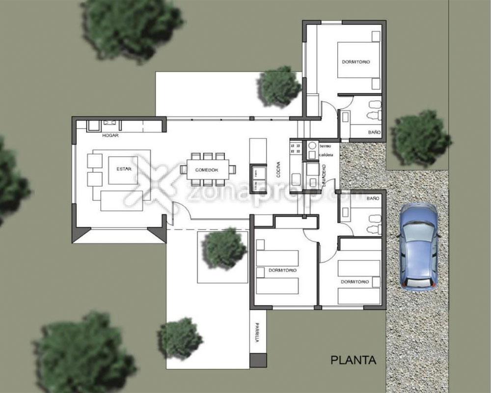 PLANTA-CASA-1