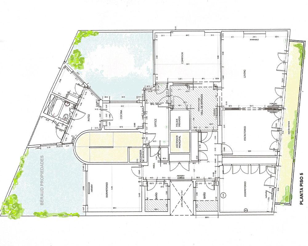 planta-del-piso-arroyo-810