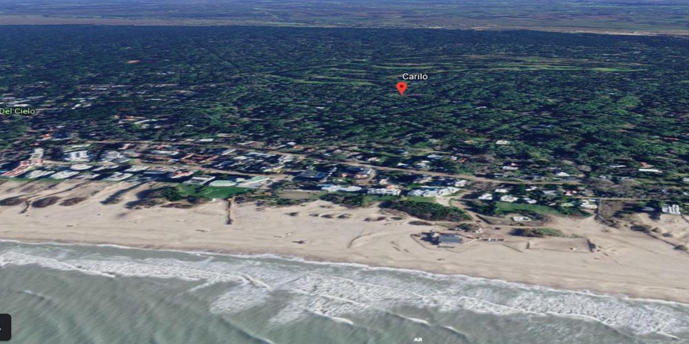 playa-de-Carilo