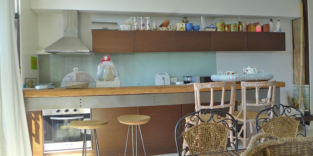 ap_cocina-con-barra