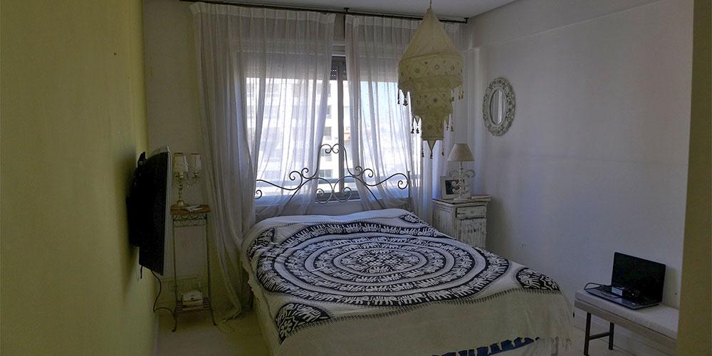 ap_dormitorio-1