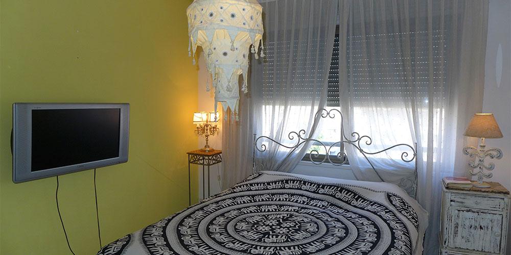 ap_dormitorio-pcpal