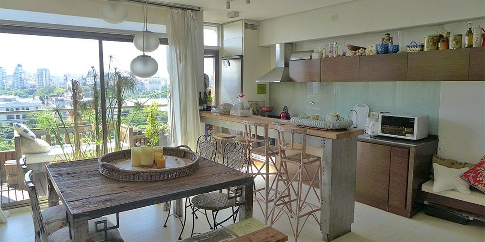 ap_estar-cocina-balcon