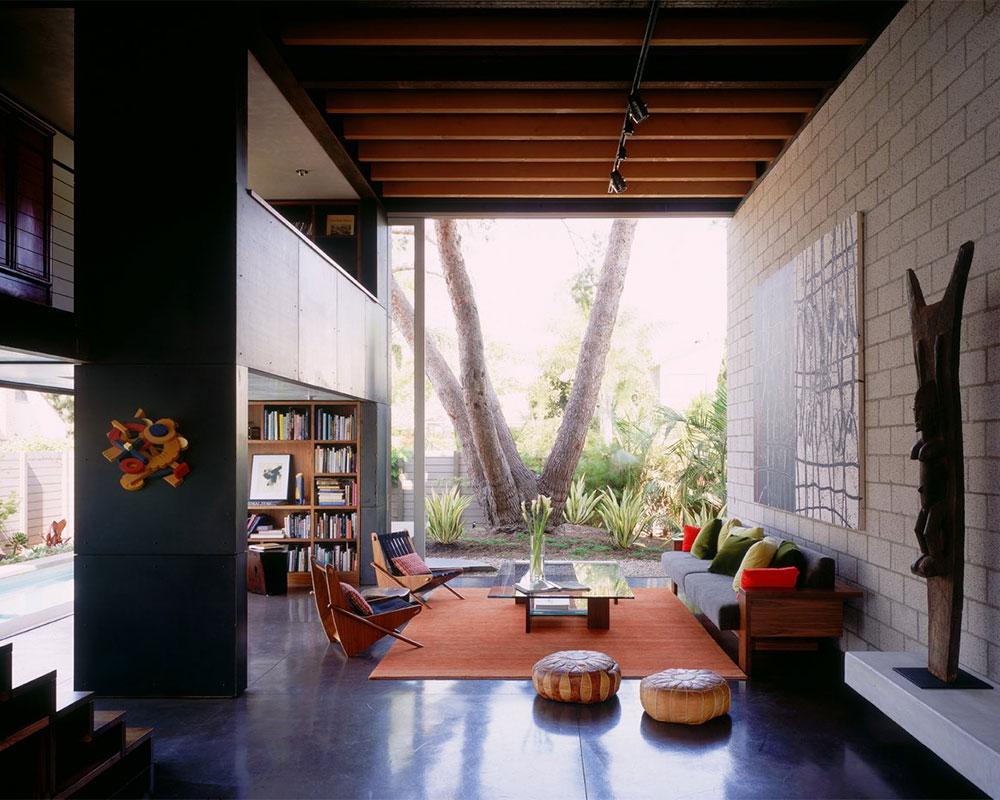 ap_estar-doble-altura-casa-loft