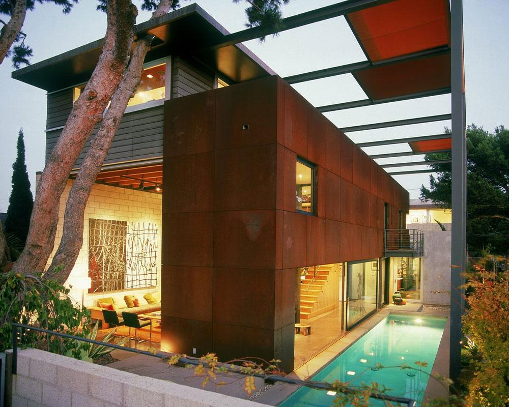ap_exterior-casa-loft