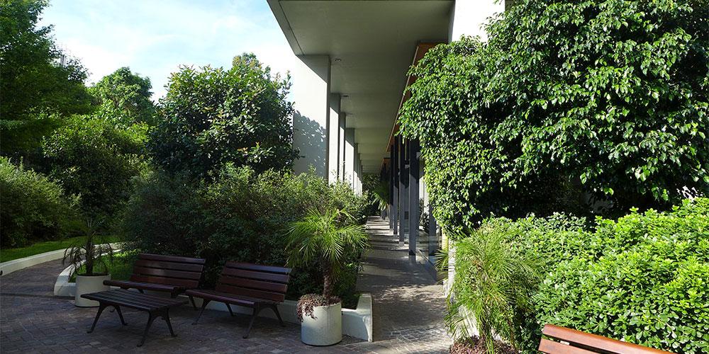 ap_jardines-torre