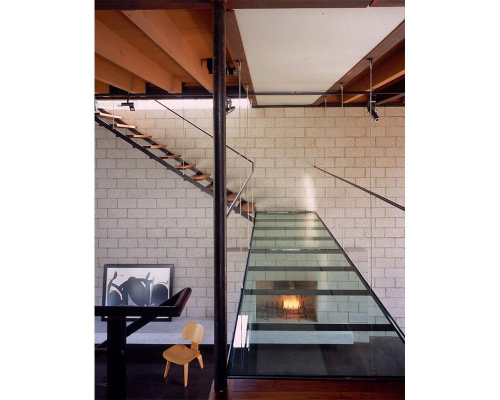 ap_puente-de-vidrio-casa-loft