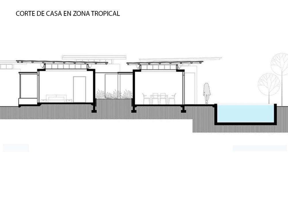 ap_Corte-de-casa-tropical-2