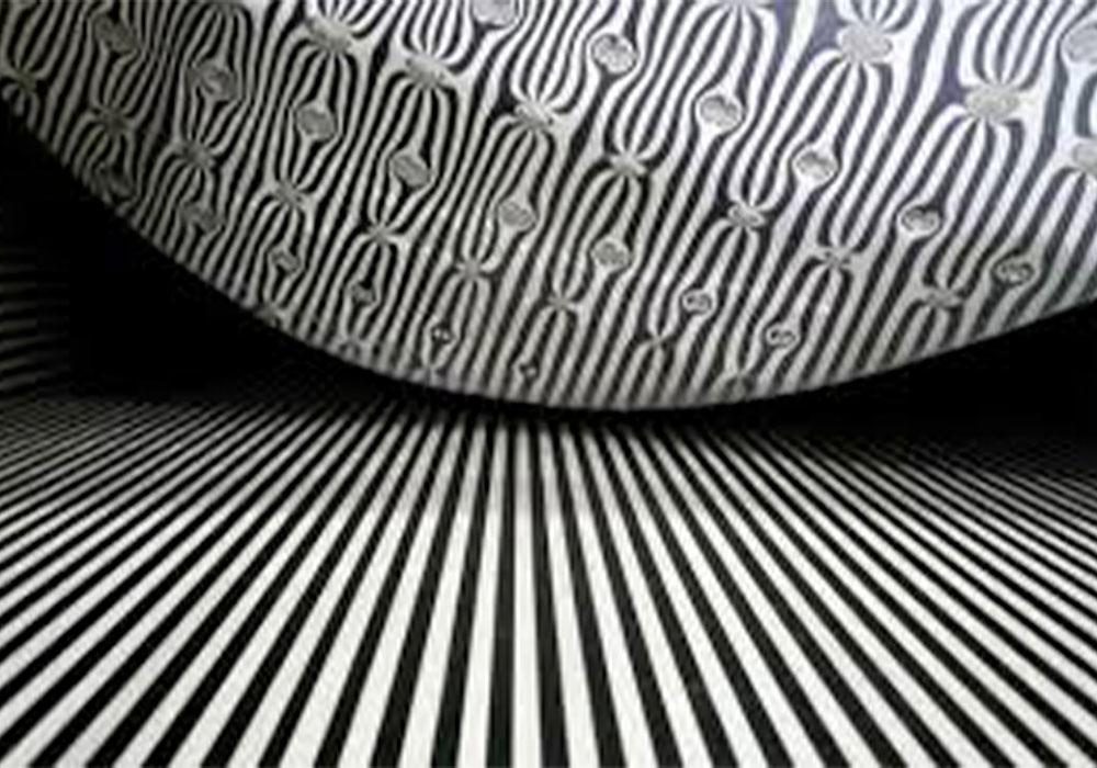 ap_composicion-negra-y-blanca
