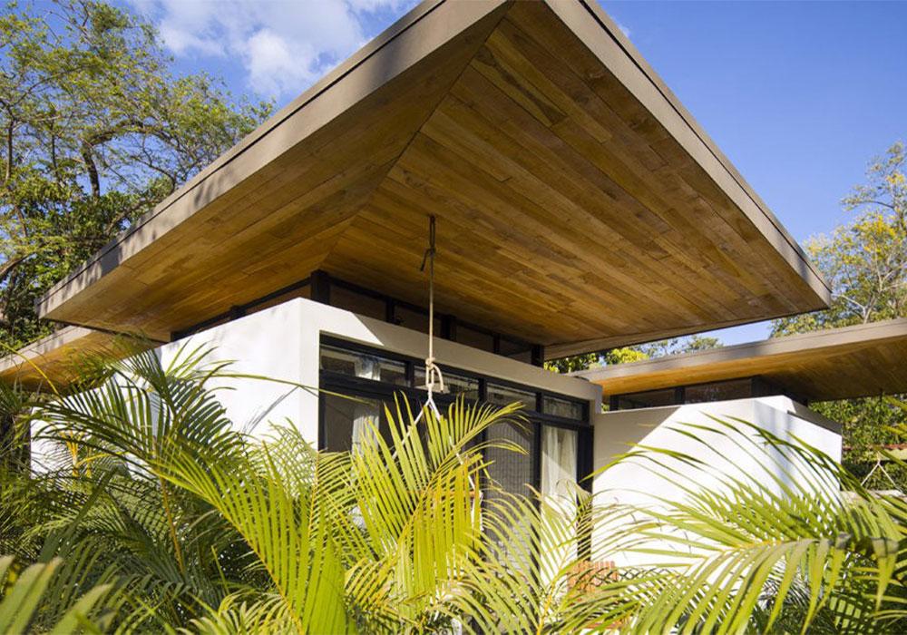 ap_detalle-techos-casa-tropical